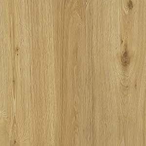 """Tarkett Starfloor Click 50 """"Soft Oak Light Brown"""
