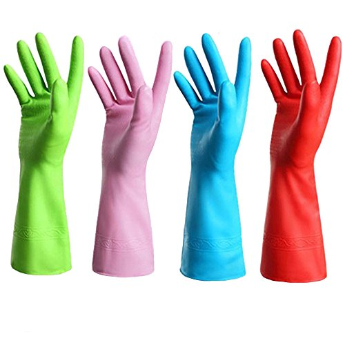 yalulu-4-paare-comfort-naturkautschuk-cleaning-gloves-abwasch-haushalts-handschuhe-wasserdichte-hand