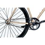 Fixie-Bicicletta-Fixed-Gear-Single-Speed