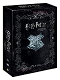 Dvd - Harry Potter Collection (Limited Edition) (14 Dvd) (1 DVD)