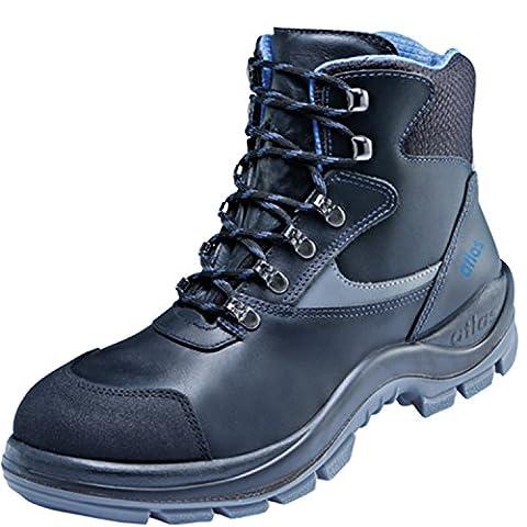 Atlas Sicherheits-Schuhe alu-tec 735 CI Gr. 42 W12