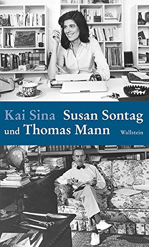 susan-sontag-und-thomas-mann