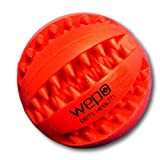 WEPO Hundespielzeug