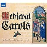 Medieval Carols