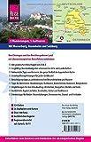 Reise Know-How Reisef?hrer Chiemgau, Berchtesgadener Land mit Rosenheim und Ausflug nach Salzburg