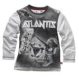 Lego wear TEL 801 - T - Shirt L/ 11697 Jungen Shirts/