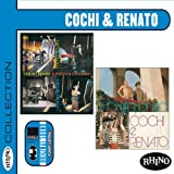 Collection: Cochi & Renato [Il poeta e il contadino & E la vita, la vita]