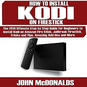 kodi jailbreak fire stick download