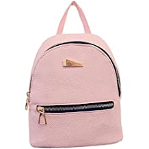 meizu88 - Bolso mochila  para mujer