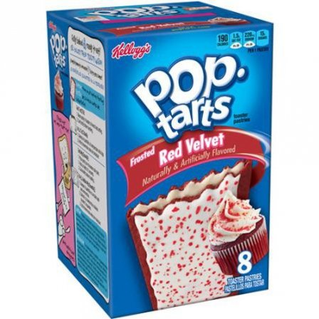 kelloggs-red-velvet-pop-tarts-14oz-396g