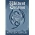 Wildest Dreams (Fantasyland Series Book 1)