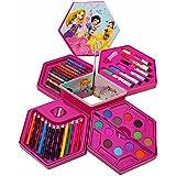 Dreambag Art Set Colour Kit (46 Pieces)