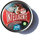 Intelligente Knete - Sternenstaub - Limited Edition 2018