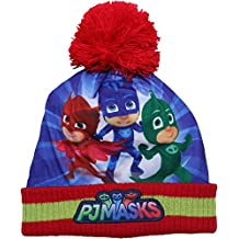 PJ Masks - Gorro - para niño
