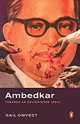 Ambedkar: Towards an Enlightened India