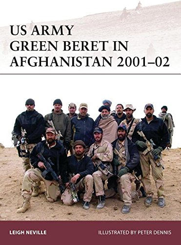 us-army-green-beret-in-afghanistan-2001-02-warrior
