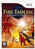 Cheapest Fire Emblem: Radiant Dawn on Nintendo Wii