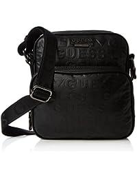 38012d9d48bd7 Amazon.it  Guess - Uomo   Borse  Scarpe e borse