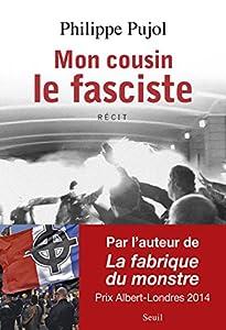 """Afficher """"Mon cousin le fasciste"""""""