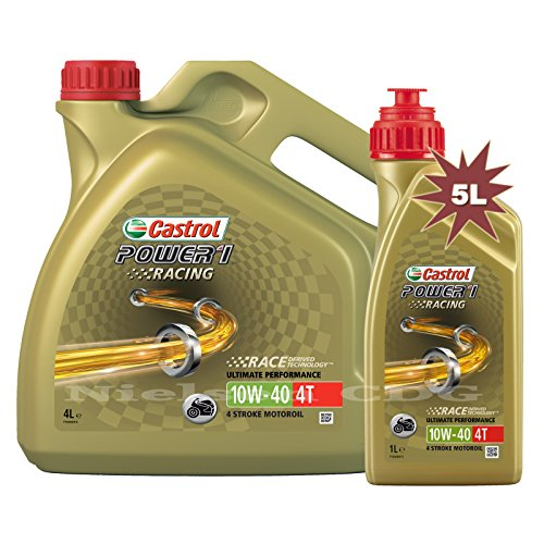 castrol-power-1-racing-4t-10w40-motorcycle-engine-oil-5l-4-1l
