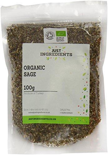 justingredients-premier-organic-sage-100-g-pack-of-2