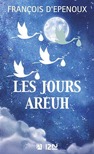 Les Jours Areuh [Pdf/ePub] eBook