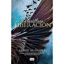 Maravillosa Liberacion/Beautiful Redemption (Hermanos Maddox / the Maddox Brothers)