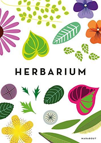 Herbarium Il Miglior Prezzo Di Amazon In Savemoneyes