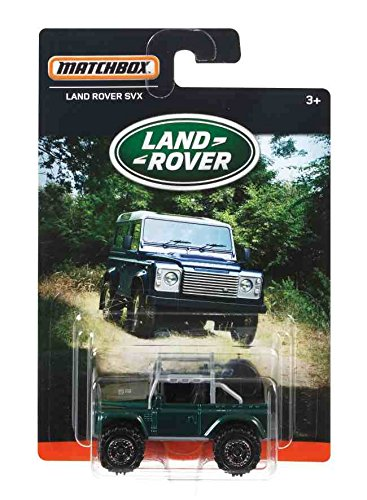 matchbox-land-rover-collection-164-scale-land-rover-svx-long-carded