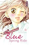 Blue Spring Ride Edition simple Tome 3