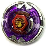 Earth Eagle (Aquila) 145WD Beyblade BB-4...