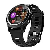 PINCHU H1 Smart Watch Android 4.4 Wasserdicht 1.39