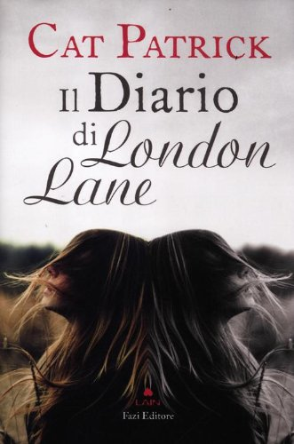 il-diario-di-london-lane