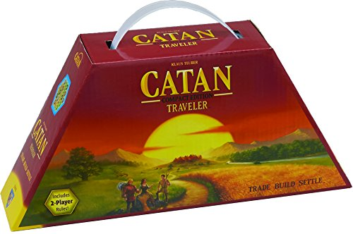 catan-traveler-edition