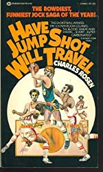 Have Jump Shot Will Travel
