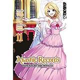 Akashic Records of the Bastard Magic Instructor 11