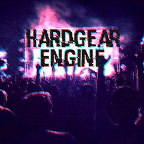 hardgearengine