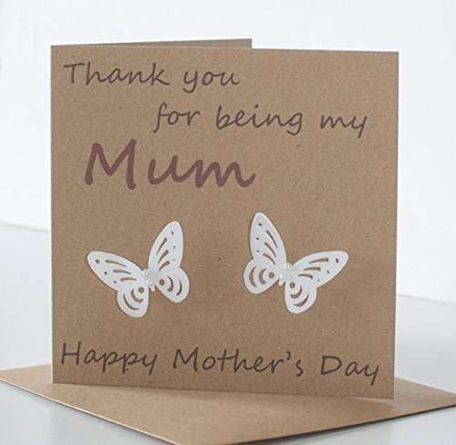 thank-you-mum-handmade-personalised-butterfly-mothers-day-card-for-a-special-mum-wonderful-mum-step-