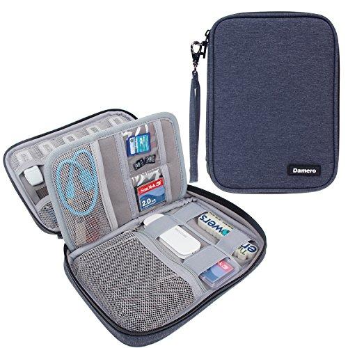 Damero-USB-Flash-Drive-Caso-empaqueta-la-cartera-las-tarjetas-de-memoria-SD-Cable-Organizador-caso-del-recorrido-Gadget-para-los-pequeos-accesorios-Electrnica