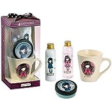 Gorjuss Ladybird Santoro Perfume - 200 gr