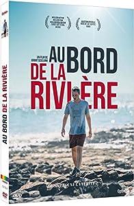 """Afficher """"Au bord de la rivière"""""""