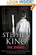 #8: The Shining