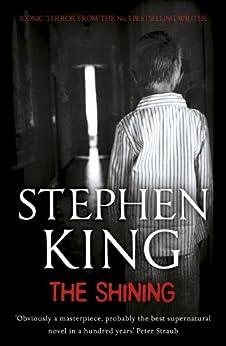 The Shining par [King, Stephen]