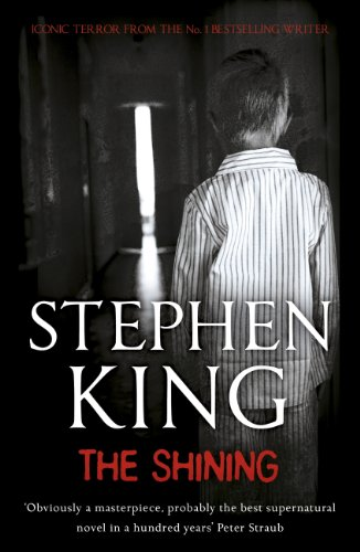 The shining ebook stephen king amazon kindle store the shining by king stephen fandeluxe PDF