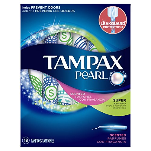 tampax-pearl-plastic-fresh-scent-tampons-super-absorbency-18-count-by-tampax