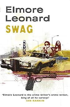 Swag por Elmore Leonard epub