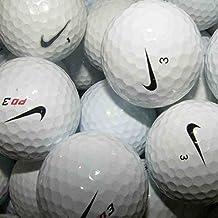 Nike RZN Grade B - Bolas de Golf reciclada 3ede041d60da8