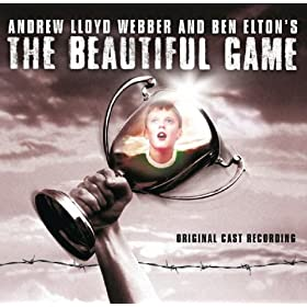 The Beautiful Game (2007 Remastered Version)