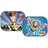 Disney Baby 2 Parasoles Toy Story