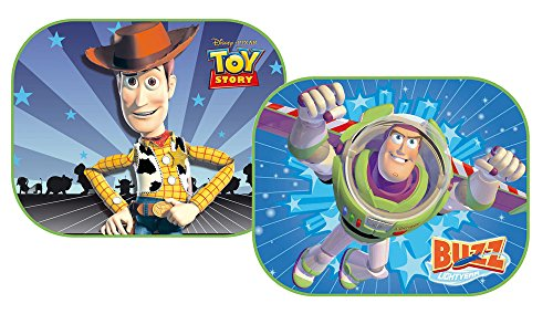 disney-lot-de-2-pare-soleil-pour-bb-motif-toy-story